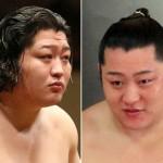 情熱大陸に出演!相撲界の風雲児、遠藤から目が離せない。